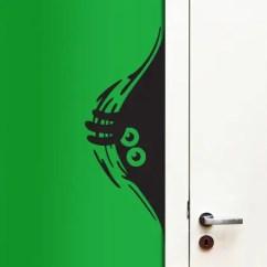 Kitchen Tile Flooring Ideas Best Remodels Cool Vinyl Stickers By Hu2 - Digsdigs