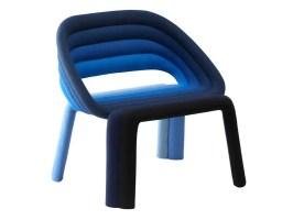 Cool Kids Chairsghantapic