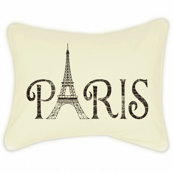 parisian table and chairs toddler argos ireland cool paris-themed room ideas items - digsdigs