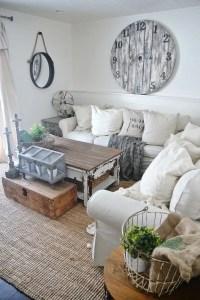 38 Awesome IKEA Ektorp Sofa Ideas For Your Interiors ...