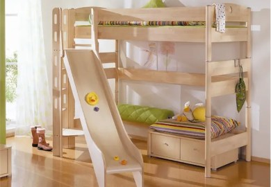 Pict Bunk Beds For Boy Teenagers 2