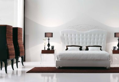 Fantastic Furniture King Bed Frames