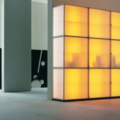 Kitchen Furniture Ikea Showrooms Near Me Modern Storage Cabinets With Cool Illumination - Eo By ...