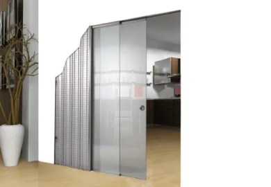 Modern Sliding Glass Doors New Essential Duals And Remix By