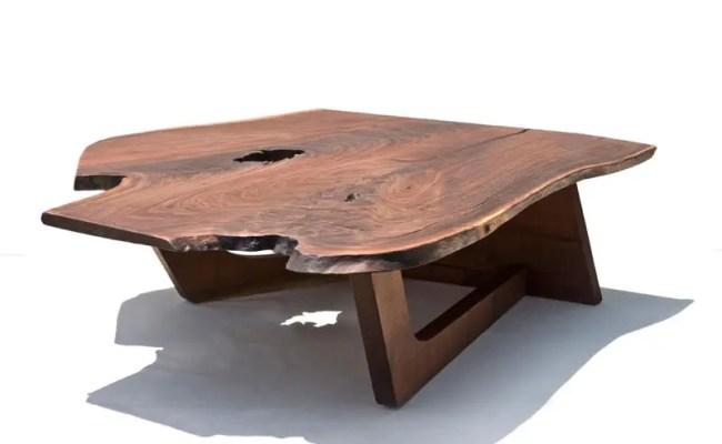 Wood Furniture On Pinterest Natural Wood Furniture