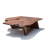 Wood furniture on Pinterest | Natural Wood Furniture ...