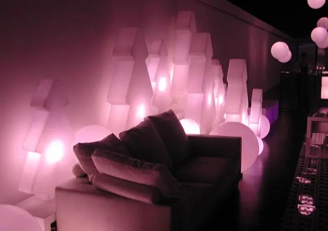 Nice Christmas Decoration Lightree By Slide Design