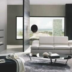 Contemporary Design Ideas Living Room New York Style 30 Adorable Minimalist Designs - Digsdigs