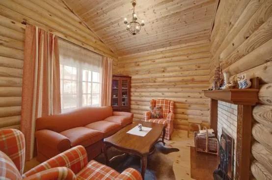 Beautiful House Colors Interior