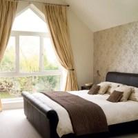 50 Attic Bedroom Design Inspirations - DigsDigs