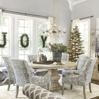 55 Awesome Christmas Window Dcor Ideas | DigsDigs