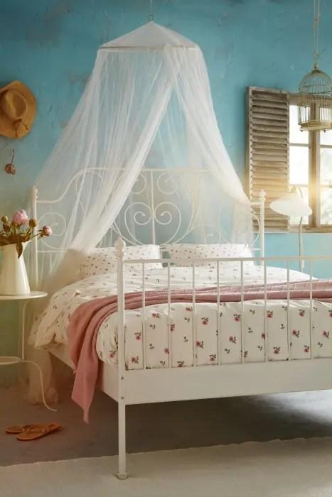 Decoration Ideas Home