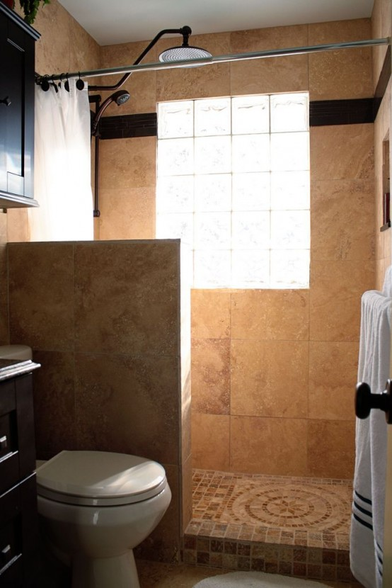 Bathroom Designs 8 X 12