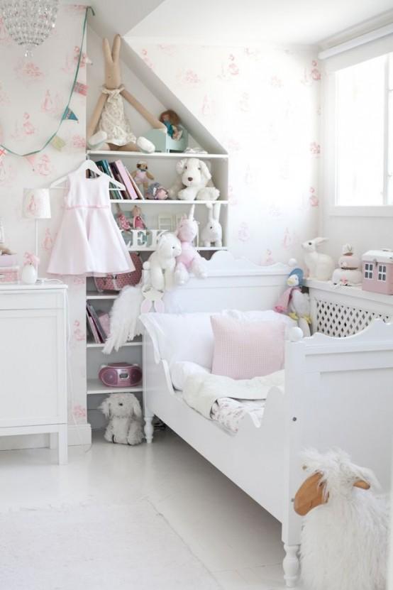 scandinavian baby toys