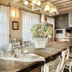 Kitchen Design Ideas 2014 Discount 25 Beautiful Neutral Dining Room Designs - Digsdigs