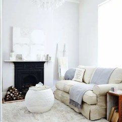 Modern Contemporary Living Room Pictures Big Mirrors 45 Beautiful Scandinavian Designs - Digsdigs