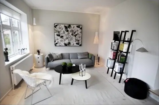 interior design ideas for living rooms modern house beautiful room 45 scandinavian designs - digsdigs
