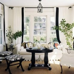 Pictures For Traditional Living Rooms Ikea Room Furniture 21 Black And White Digsdigs In