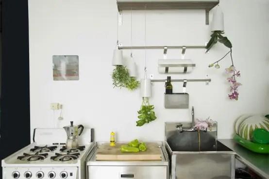 izgalmas konyhakertek from panka with love. Black Bedroom Furniture Sets. Home Design Ideas