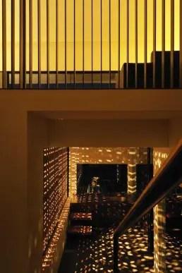boukyo-house-interior-2