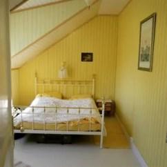 Grey Sofa Decor Ideas Green Chair Banana Mood: 27 Yellow Dipped Room Designs - Digsdigs