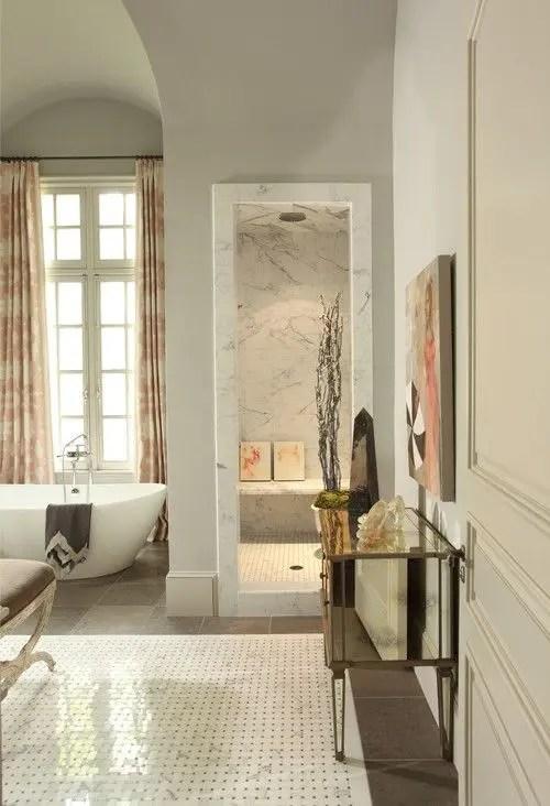 Pintrest Bathrooms