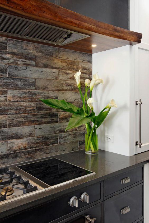Kitchen Tiles White Kitchen