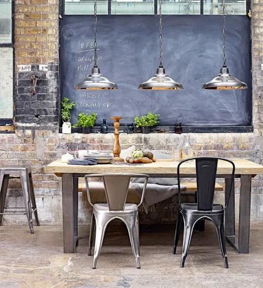 John Lewis Dining Room Rugs