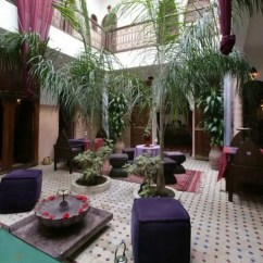 African Style Living Room Design Interior Designs Pictures For 55 Charming Morocco-style Patio - Digsdigs