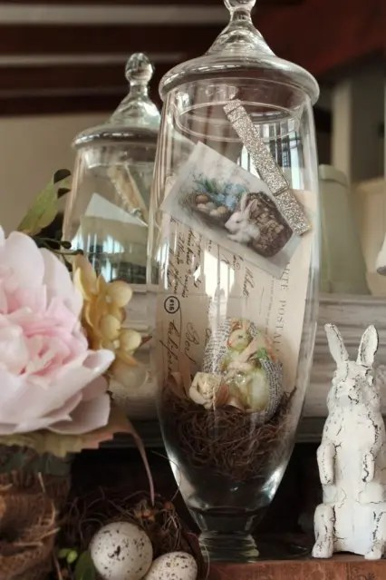 Home And Garden Decoration Ideas