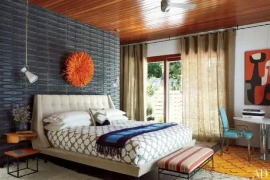47 chic and trendy mid century modern