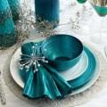 Christmas home decor christmas table centerpiece christmas table