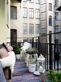 24 Colorful Boho Chic Balcony Dcor Ideas - DigsDigs