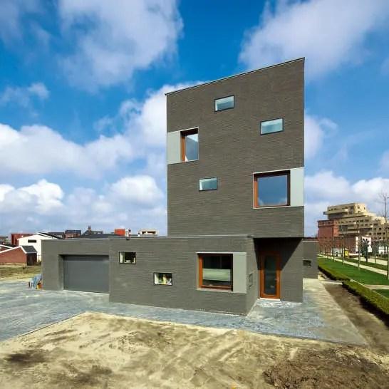 Underground Home Design Ideas