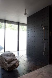 46 Cool And Creative Shower Designs Youll Love - DigsDigs