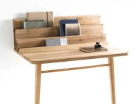 43 Cool Creative Desk Designs | DigsDigs