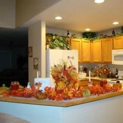Fall Kitchen Decor Rugs Walmart 37 Cool Ideas Digsdigs