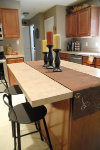 68 Cool Fall Kitchen Dcor Ideas - DigsDigs