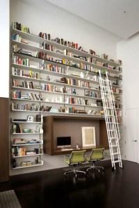 House Designs, Luxury Homes, Interior Design: DigsDigs ...