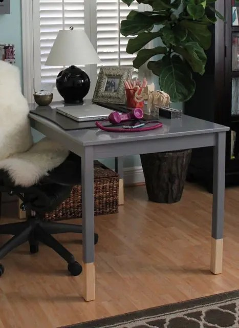 23 Cool Ikea Ingo Table Ideas And Hacks You Ll Love Digsdigs
