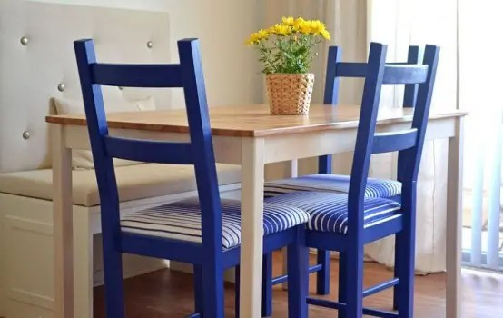 18 Cool IKEA Ingo Table Ideas And Hacks Youll Love DigsDigs
