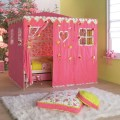 Cool kids beds for girls cool kids room beds with nice