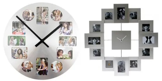 15 Cool and Crazy Photo Frame Designs  DigsDigs