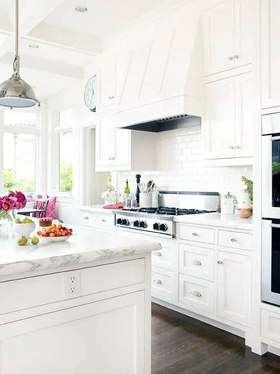 kitchen vent hood cheap island ideas 48 cool hoods to accentuate your design digsdigs