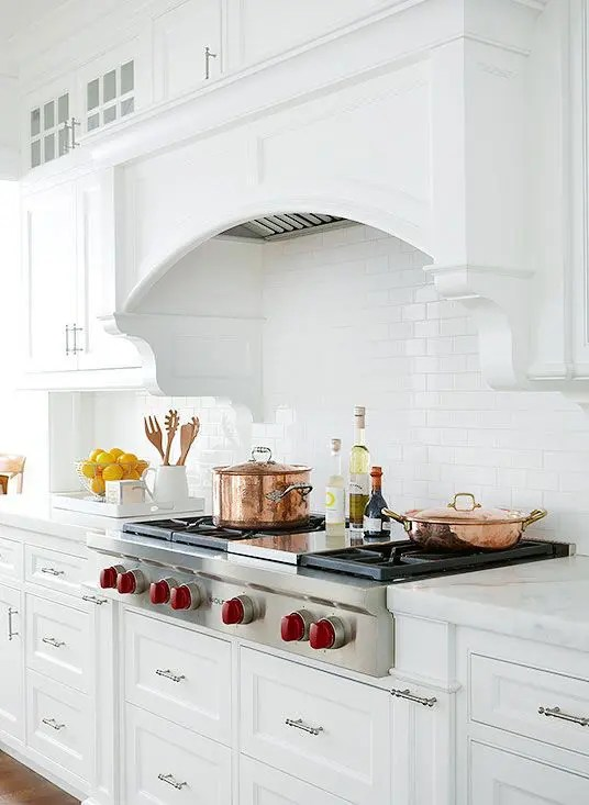 Pictures Kitchen Vent Hoods