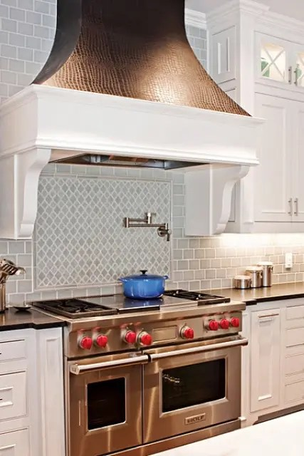 Kitchen Decor Minimalist