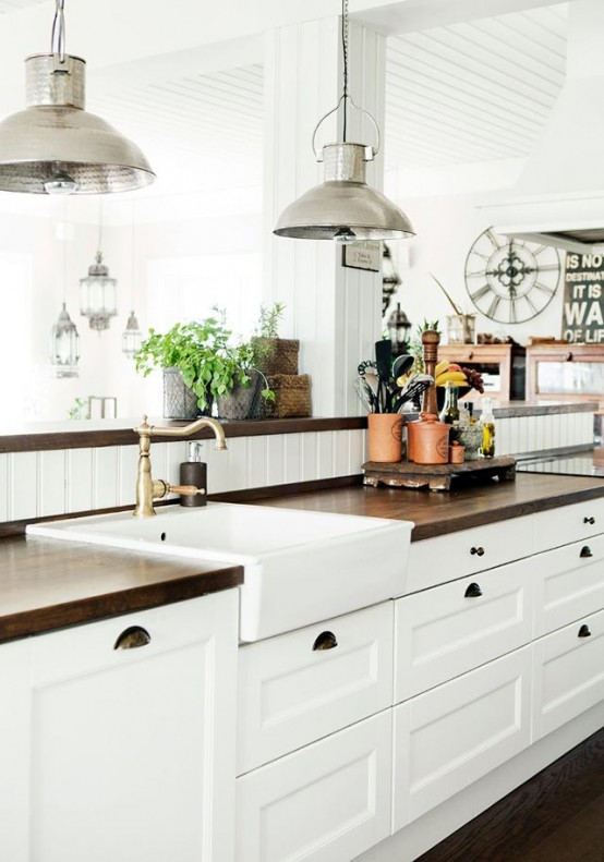 Free Kitchen Decor Image Hkcy From
