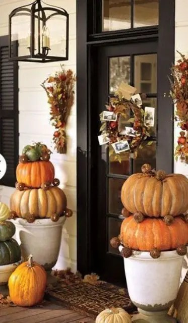 Market Fresh Turkey Thanksgiving