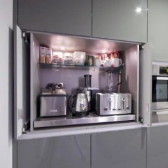 Kitchen Storage Wall Units Lg Suite 42 Creative Appliances Ideas For Small Kitchens ...