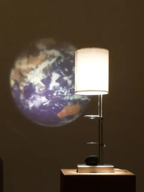 38 Creative Wall Lamp Designs That Inspire Digsdigs
